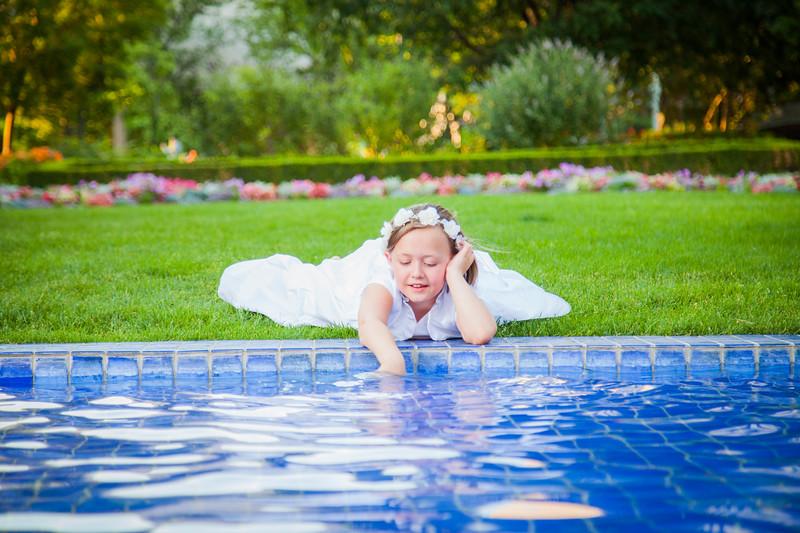 Gabi Baptism -61.jpg