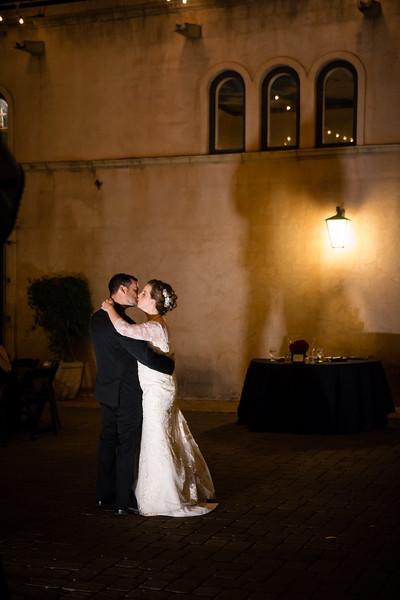 sunshyne_wedding_pix-53.jpg