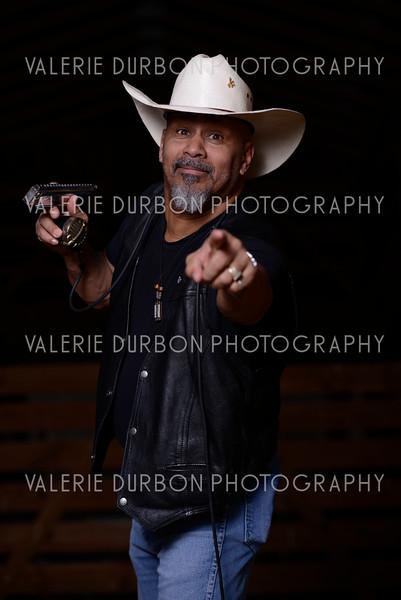 Valerie Durbon Photography Eddie 12.jpg