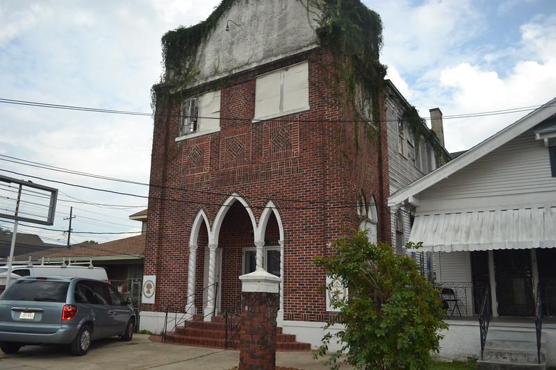 094 Old Church in Gert Town.jpg