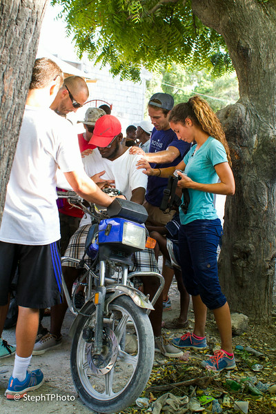 Haiti (131 of 23).jpg