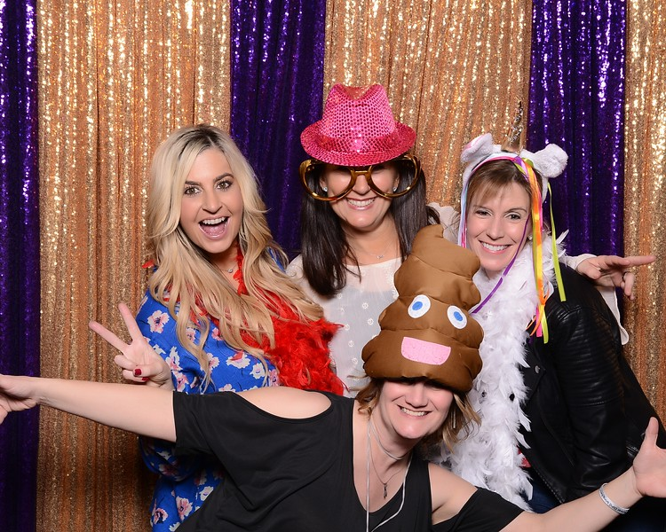 20180222_MoPoSo_Sumner_Photobooth_2018GradNightAuction-83.jpg