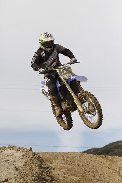 Moto Race 2