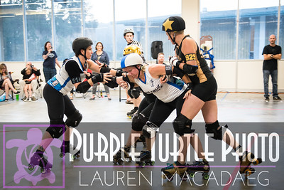 06-06-17_Boardwalk Bombshells vs Bay Area Derby