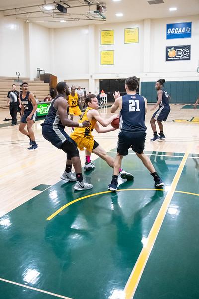 Basketball-M-2020-01-31-8817.jpg