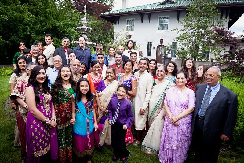 KavitaJanakWedding-AkshaySawhney-169.jpg