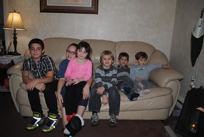 December 28, 2012