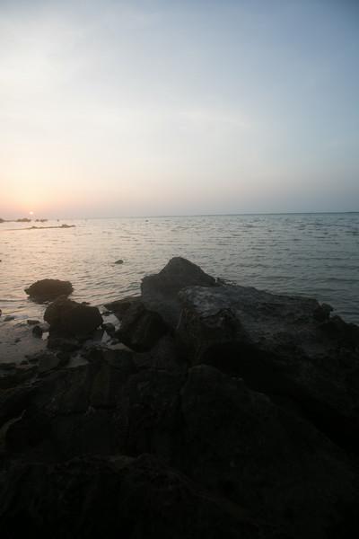 AP141860_Fahid Island_005.jpg