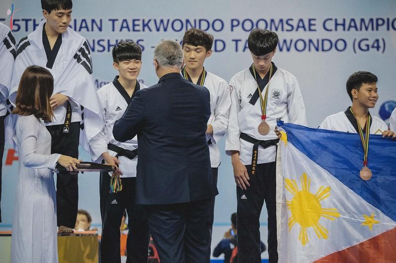 Asian Championship Poomsae Day 2 20180525 0664.jpg