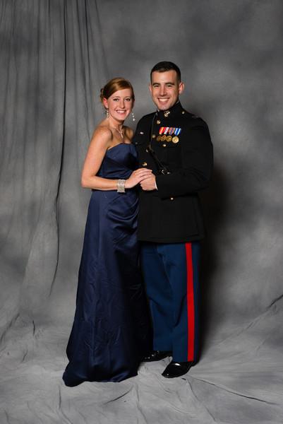 Marine Ball 2013-79.jpg