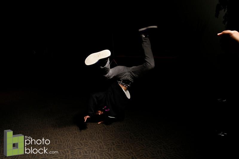 Dance_Contest_WEB-4890.jpg