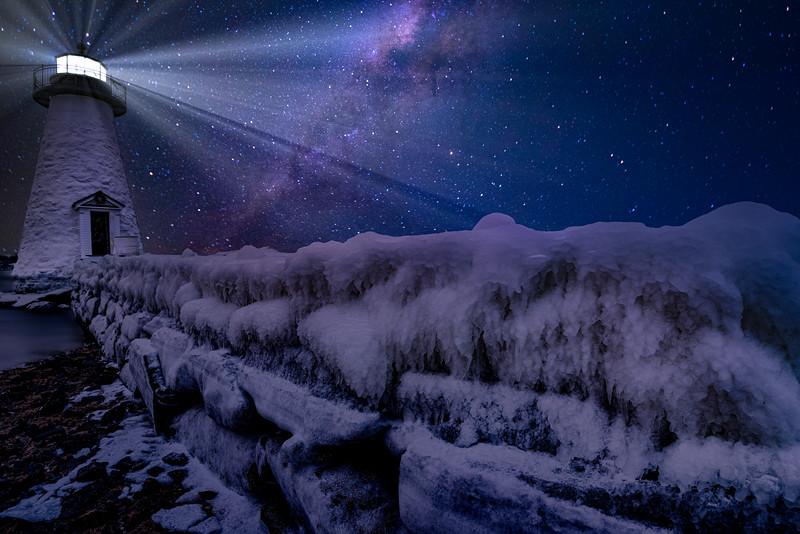 Icey Composite Palmers Island Light.jpg