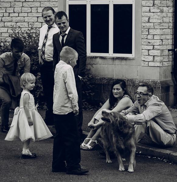wedding orton 91.jpg