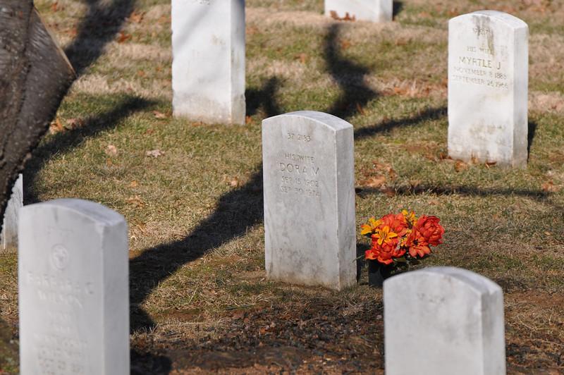 Arlington Cemetery Photo Walk 226.jpg