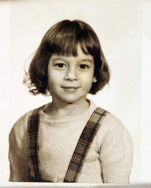 Karen 5 years old.JPG