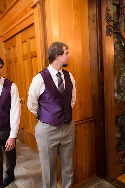 unmutable-wedding-j&w-athensga-0362.jpg