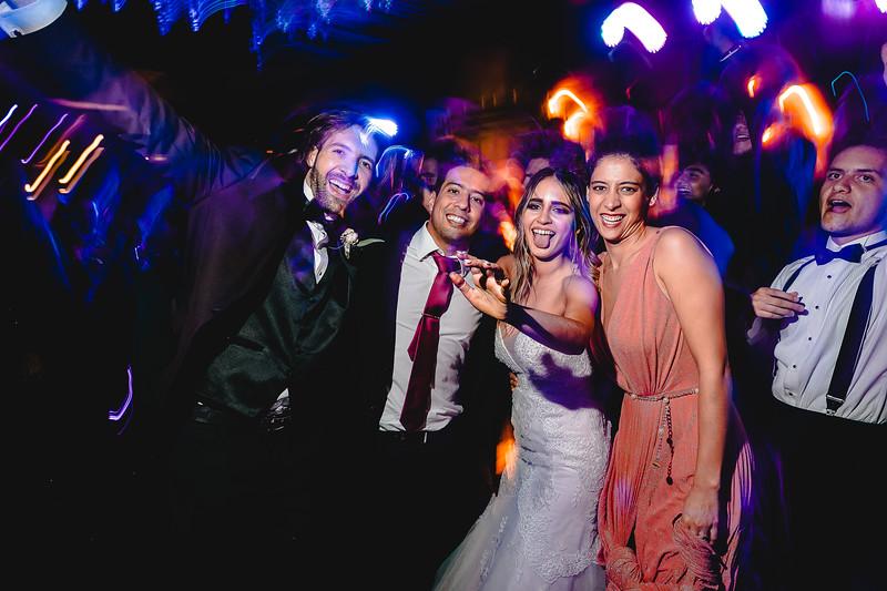 F&L (boda Norte 76 Juriquilla, Querétaro)-711.jpg