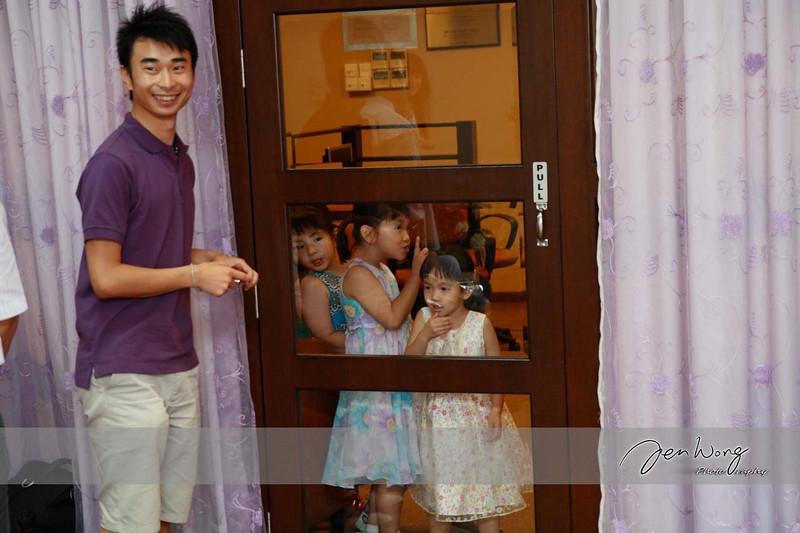 Ding Liang + Zhou Jian Wedding_09-09-09_0245.jpg
