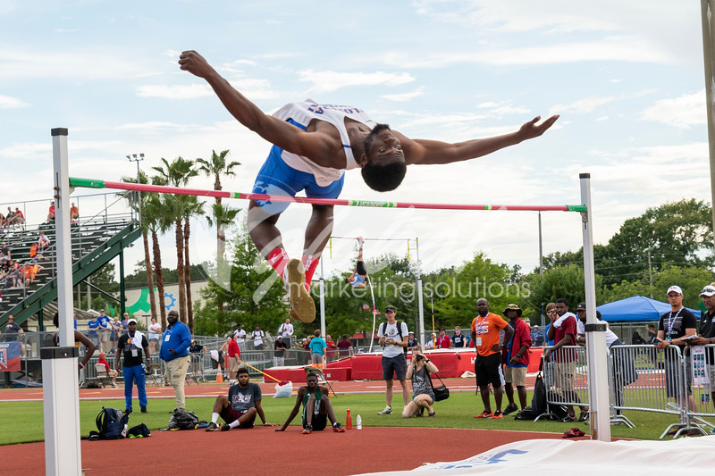 NAIA_Friday_Mens High Jump FINAL_cb_GMS2018-7219.jpg