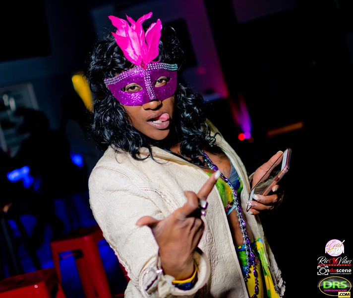 GAL FARM THURSDAYS PRESENTS MARDI GRAS-10.jpg