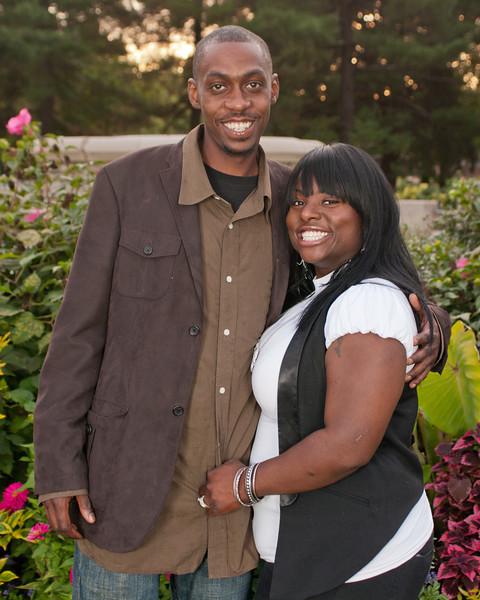20110925-Peaches Family-6289.jpg