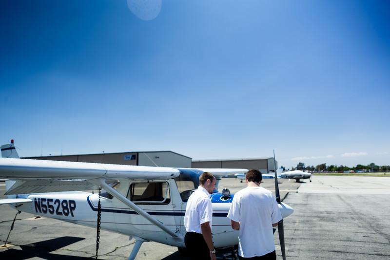 connor-flight-instruction-2795.jpg