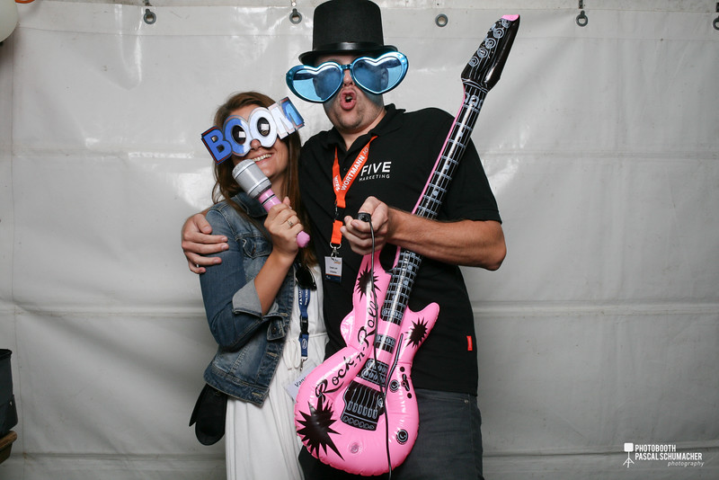 Photobooth-1809.jpg