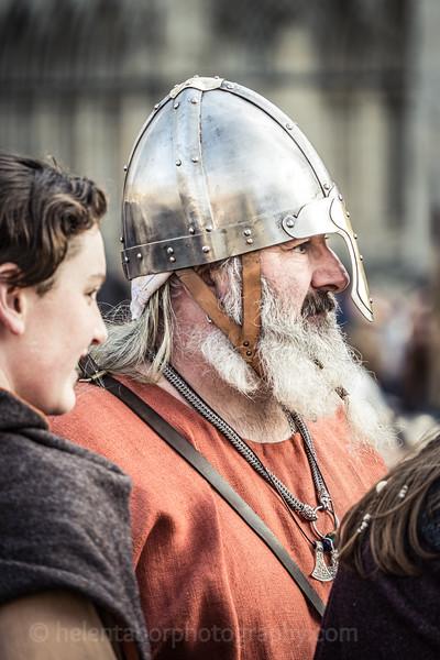 Jorvik Viking Festival 2019-40.jpg