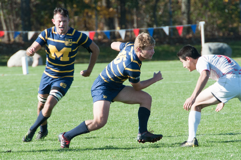 2016 Michigan Rugby vs. Wisconsin  205.jpg