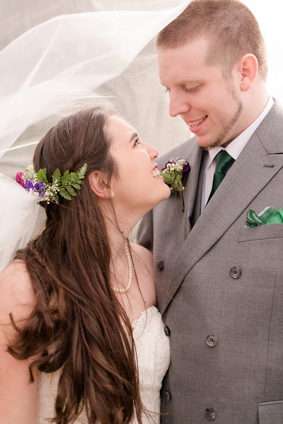 Johnson-Wedding_2019-1149.jpg