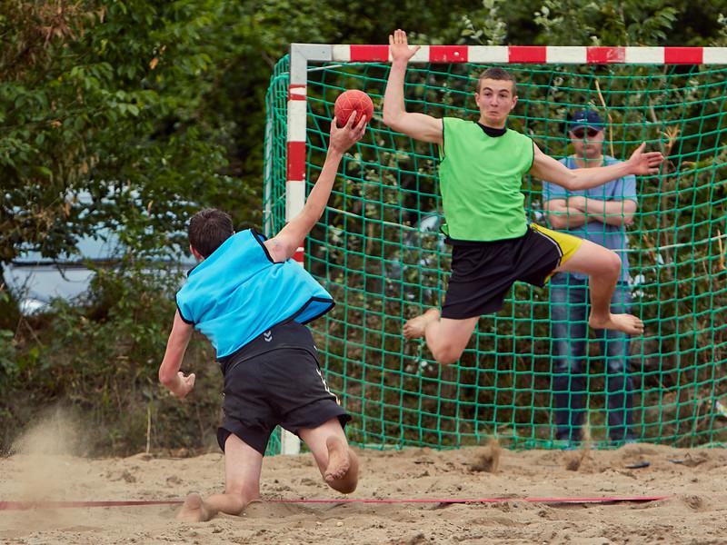 Molecaten NK Beach Handball 2015 dag 2 img 188.jpg