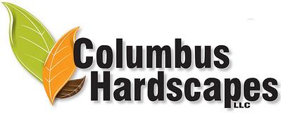 Columbus Hardscapes