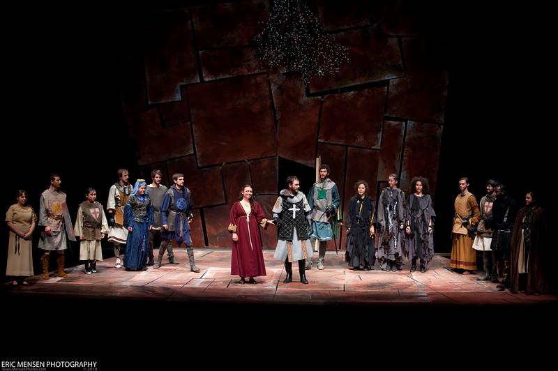 Macbeth-322.jpg