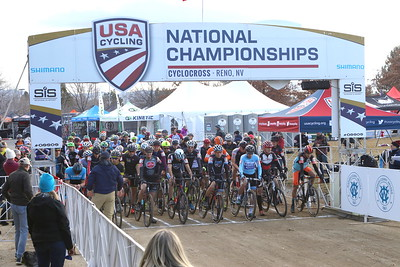 2018-Cyclocross-Nationals-Reno-woLabel