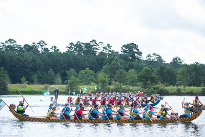 2016-9-23 Dragonboat Races