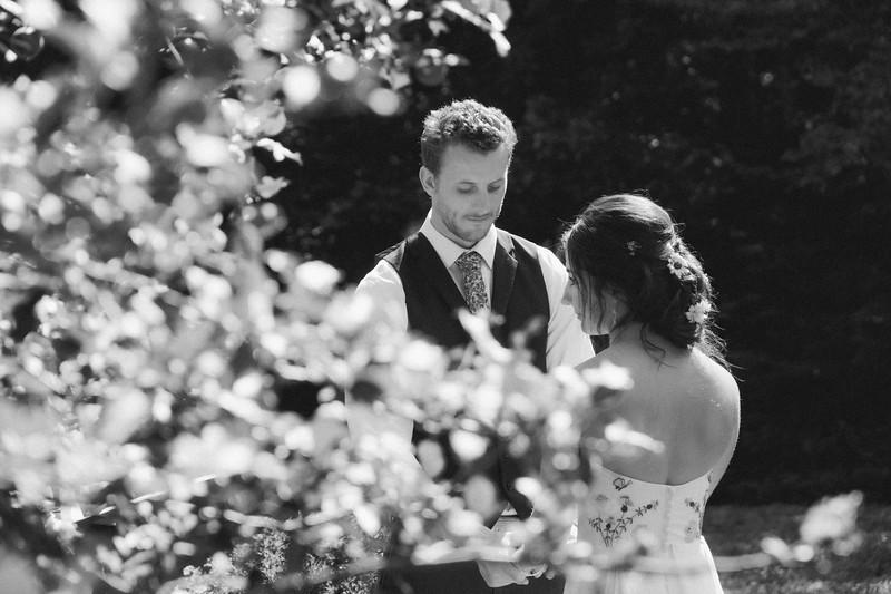 Adirondacks Lake Placid Saranac Lake Rustic Summer Wedding 0043.jpg