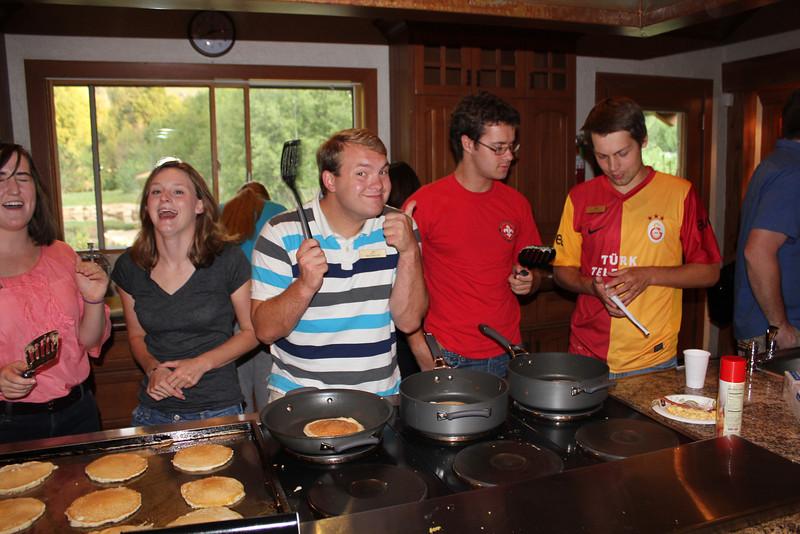 RA_Training_08_16_2012_0975.JPG