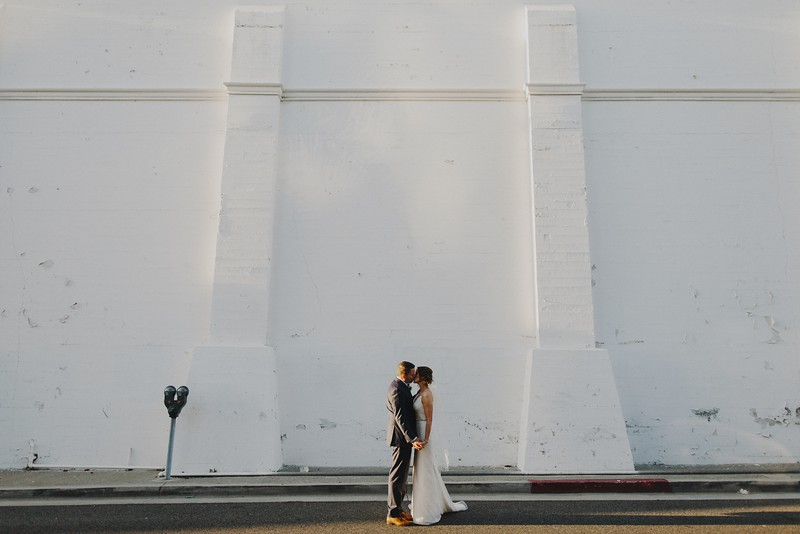 Jessica&Ryan-1517.jpg