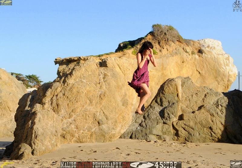 matador swimsuit malibu model 453..0090.jpg