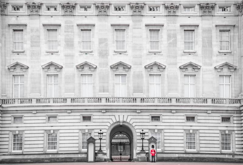 London 12-8-2.jpg