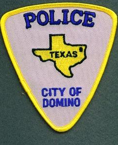 Domino Police