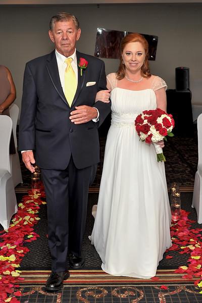 Wedding_070216_033.JPG