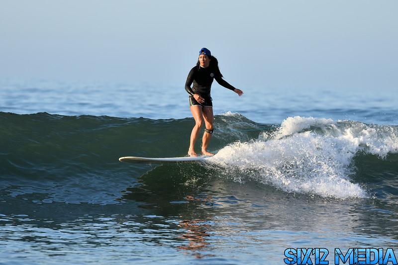 Surf Santa Monica-26.jpg