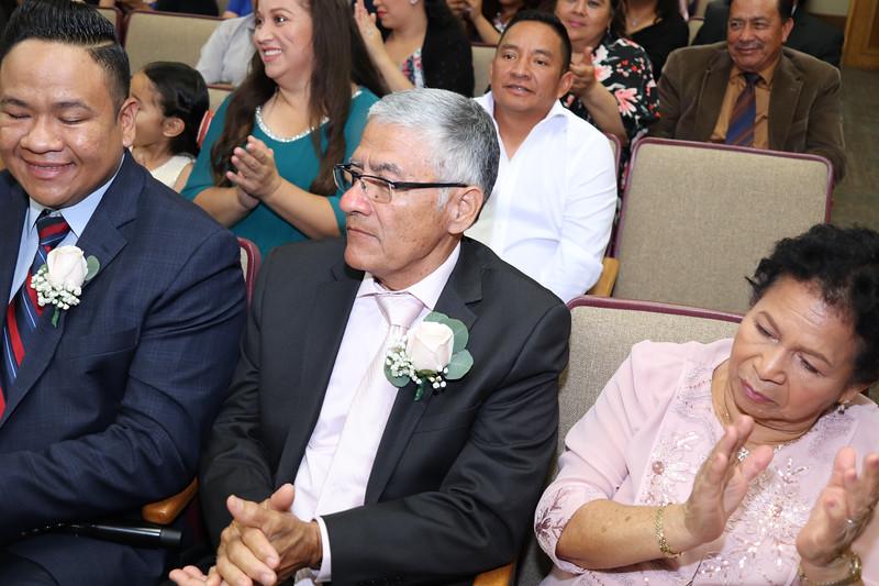A&F_wedding-181.jpg