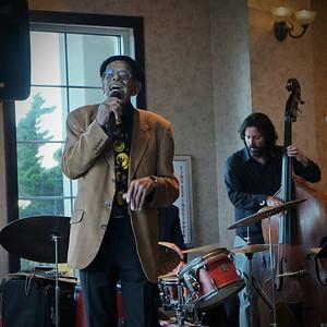 Jazz Jams 2016