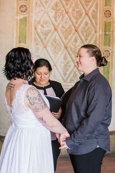 Central Park Wedding - Priscilla & Demmi-69.jpg