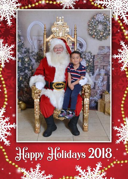 Santa-83.jpg