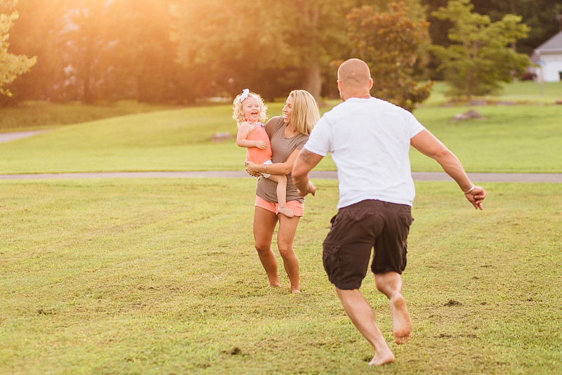 family photography-86.jpg
