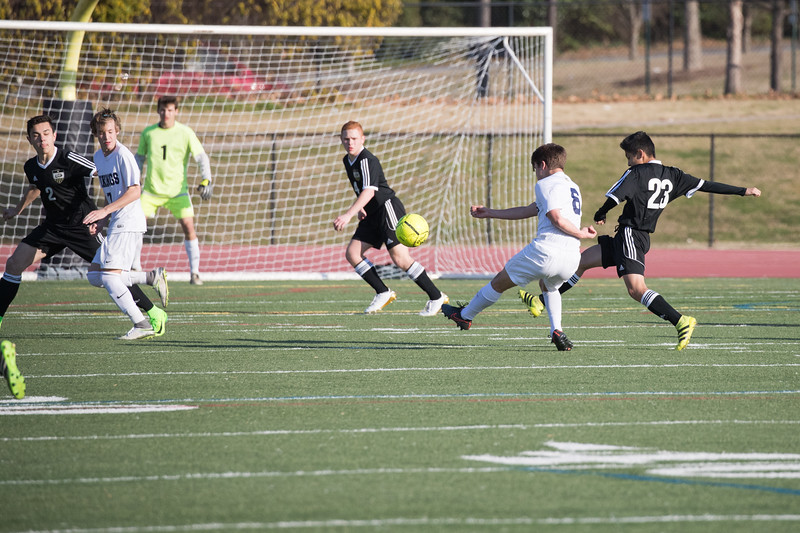 SHS Soccer vs Greer -  0317 - 069.jpg