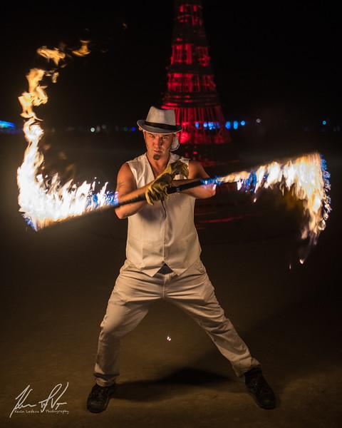 Burning man Friday-14.jpg